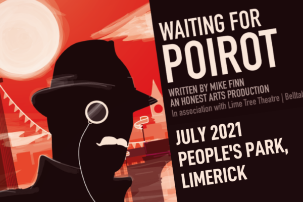 Waiting for Poirot