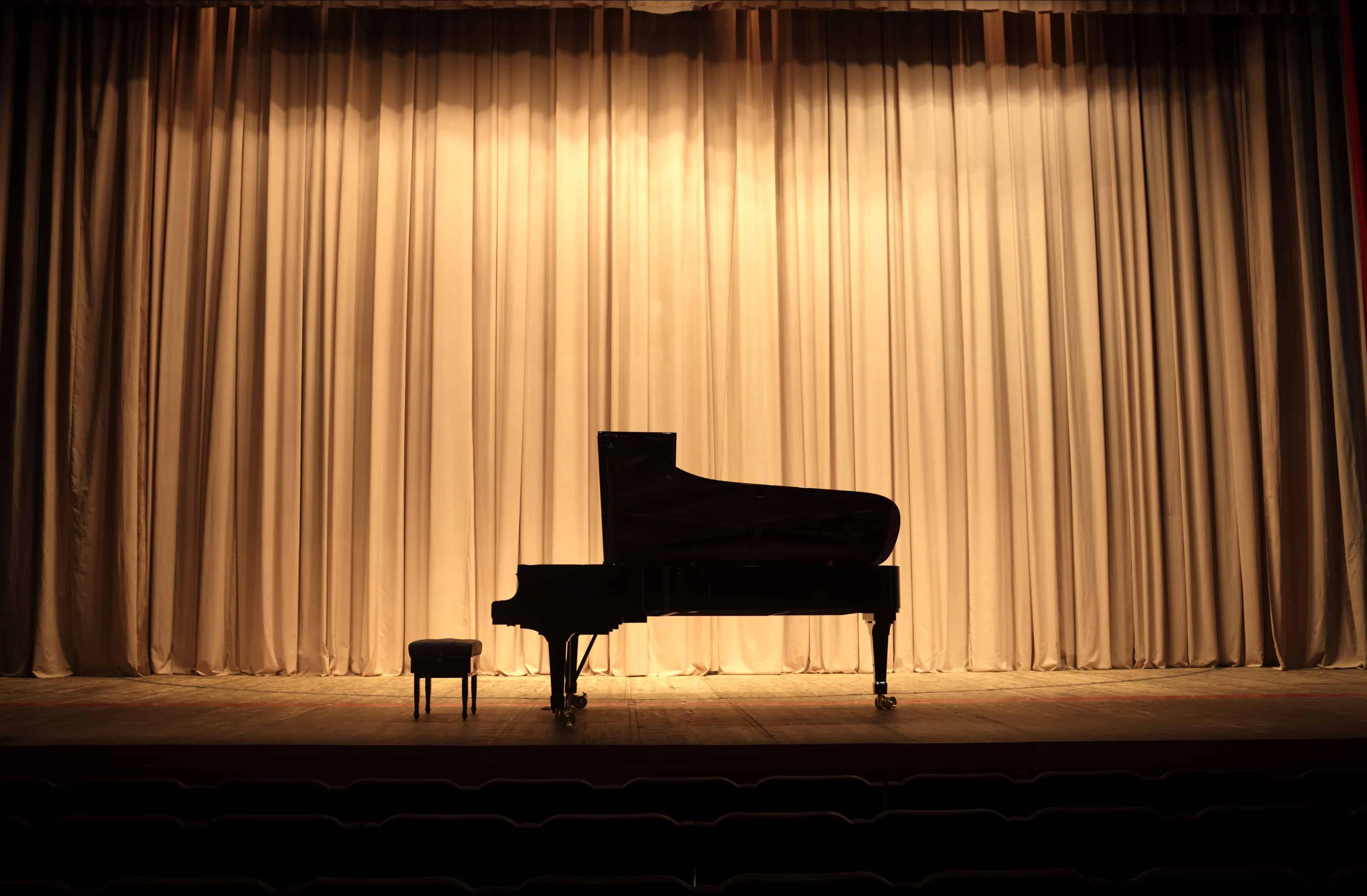 Cecilian Musical Society